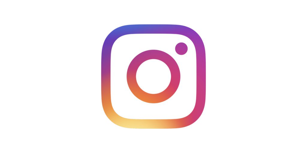 Facebook F8 conference in Instagram