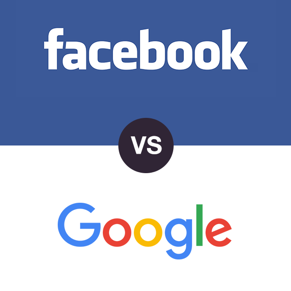 Facebook-Vs.-Google