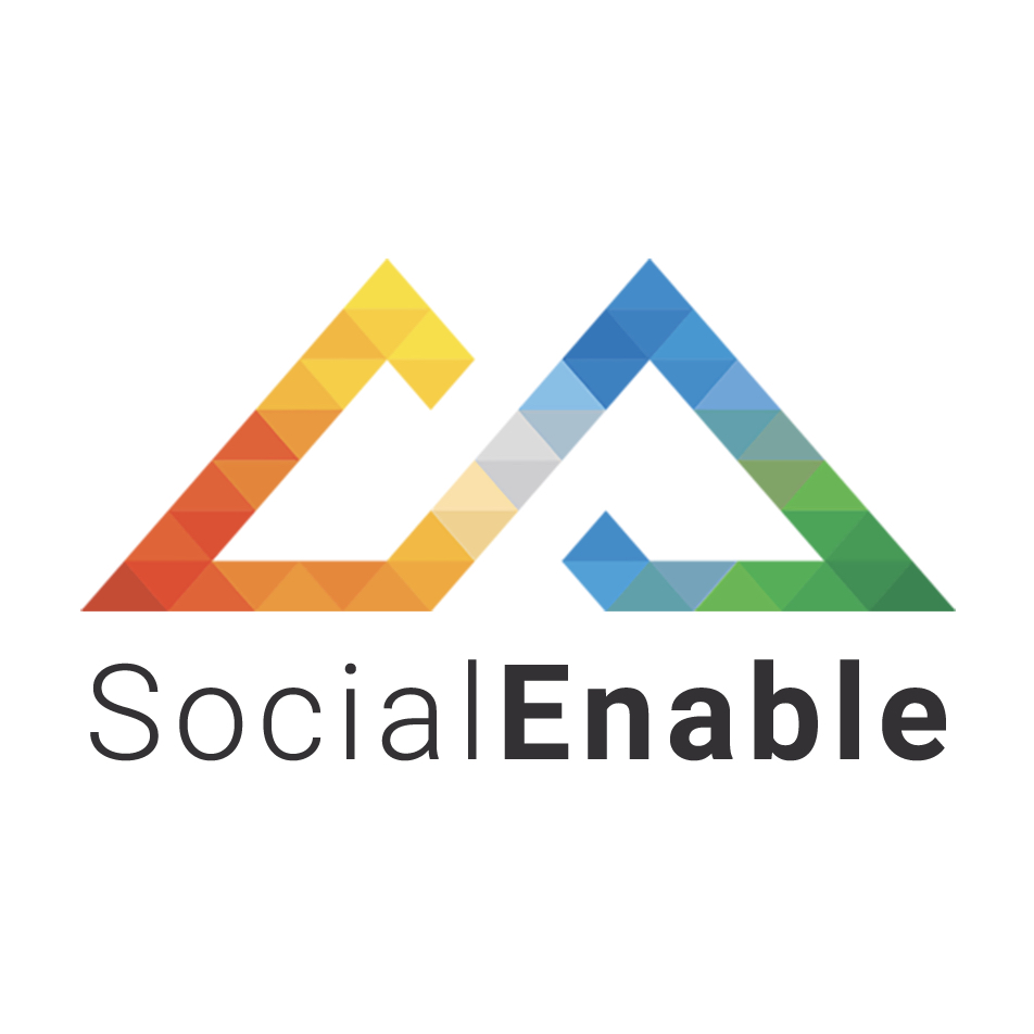 SocialEnable and The General Data Protection Regulation(GDPR)
