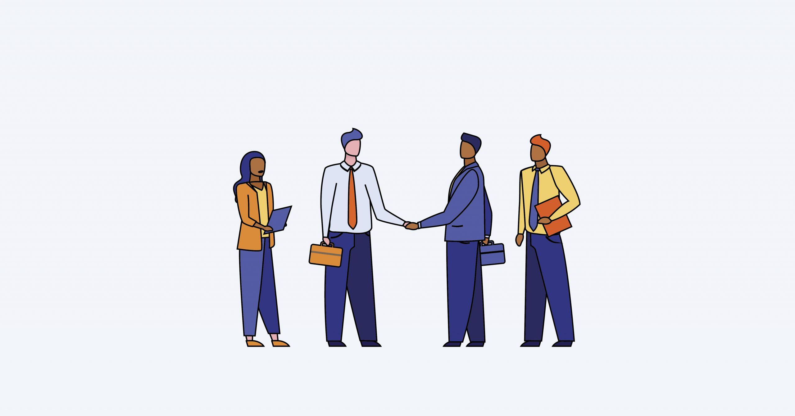 ธุรกิจแบบ B2B จะใช้ประโยชน์จาก Social Listening Tool ได้อย่างไร